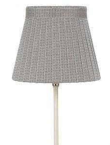 thurston lampshades