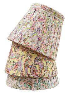 ribbon-lamp-shades/bay-design/Amelia-stack